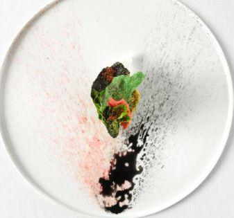 Het beste restaurant ter wereld: Osteria Francescana