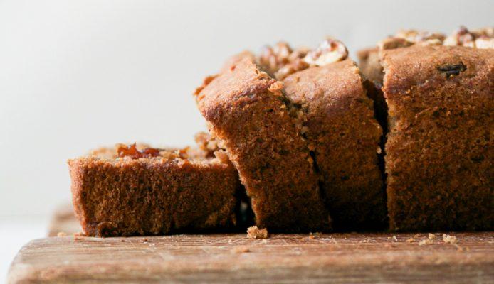 Met deze tips wordt je bananenbrood nóg lekkerder – Culy