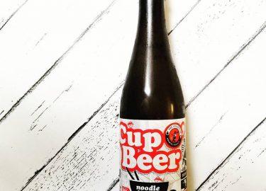 ramen-bier