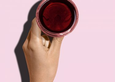 Wijn-app Wine Game