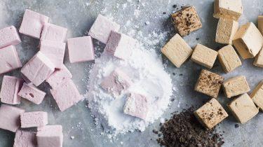 de leukste marshmallow merken wereldwijd