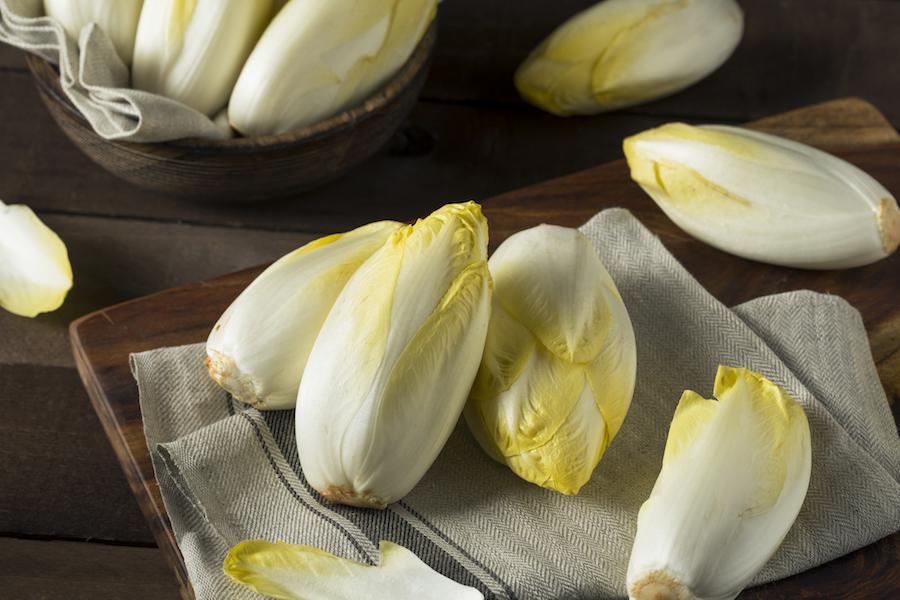 witlof koken: zo doe je het (+ tips en witlof recepten) - culy.nl