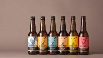 Groninger bier