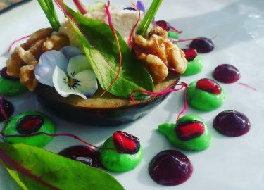 Restaurant De Sjalot Nijmegen