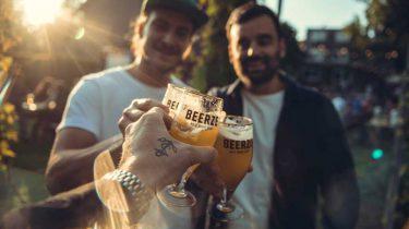 Bierbrouwerijen Noord-Brabant