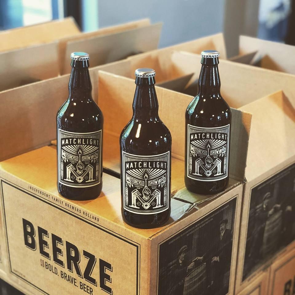 Beerze bier: bierbrouwerijen in Noord-Brabant