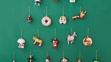 Culinaire kersttrends 2018