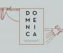 Restaurant Domenica Amsterdam