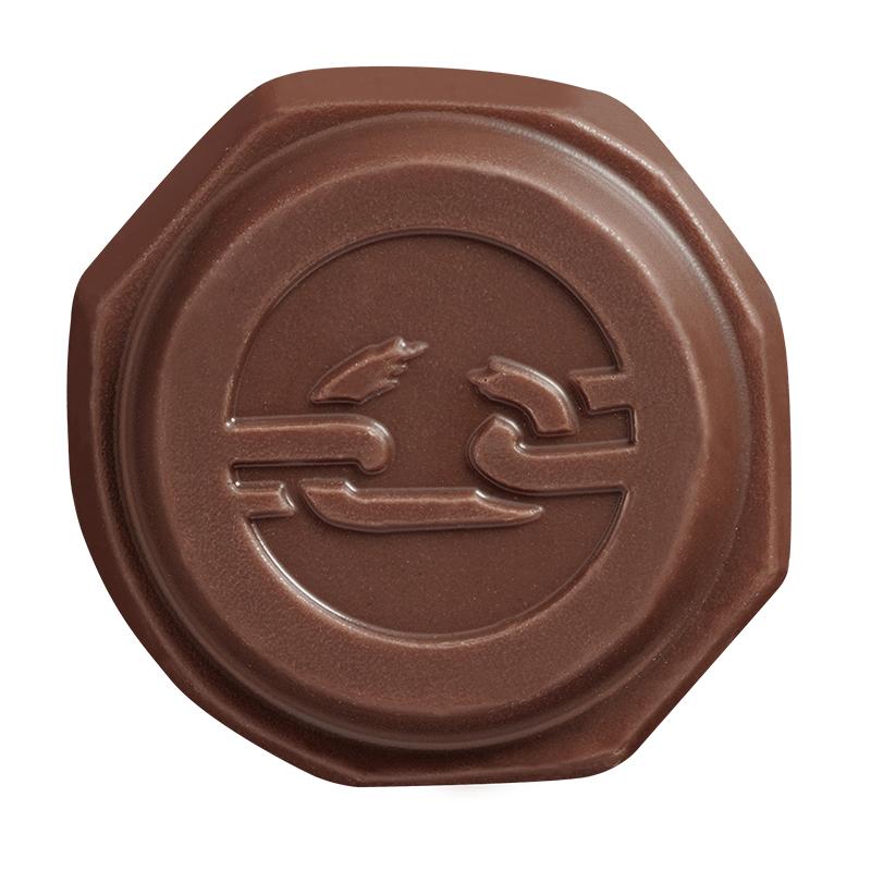 chocolade van tonys chocolonely