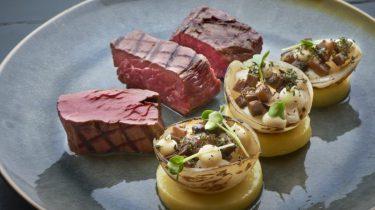 Afbeelding van Tommy's & Zuurveen restaurant in Den Haag 1