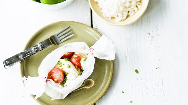 Kiptoffees: een fijn recept voor peuters