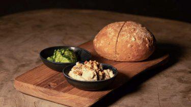 Brass Boer Thuis: nieuw restaurant van Jonnie Boer