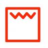 symbool voor grillen