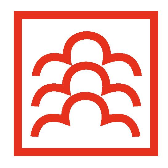 oven symbool voor stomen