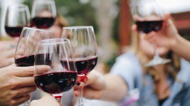 Duurste wijnen ter wereld