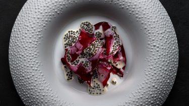Mirazur: het beste restaurant ter wereld 2019