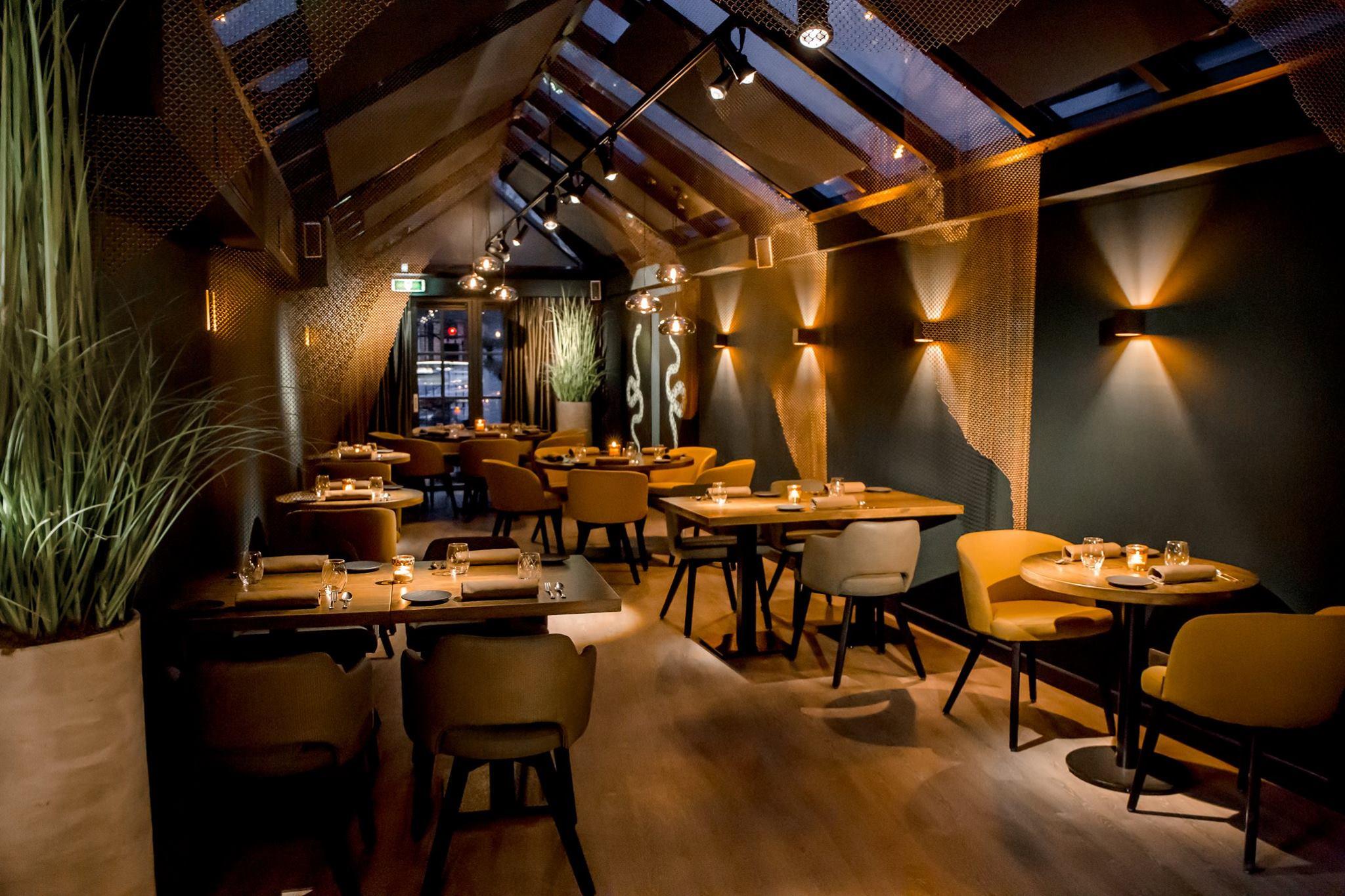 Afbeelding van restaurant EDEN in Valkenswaard 3