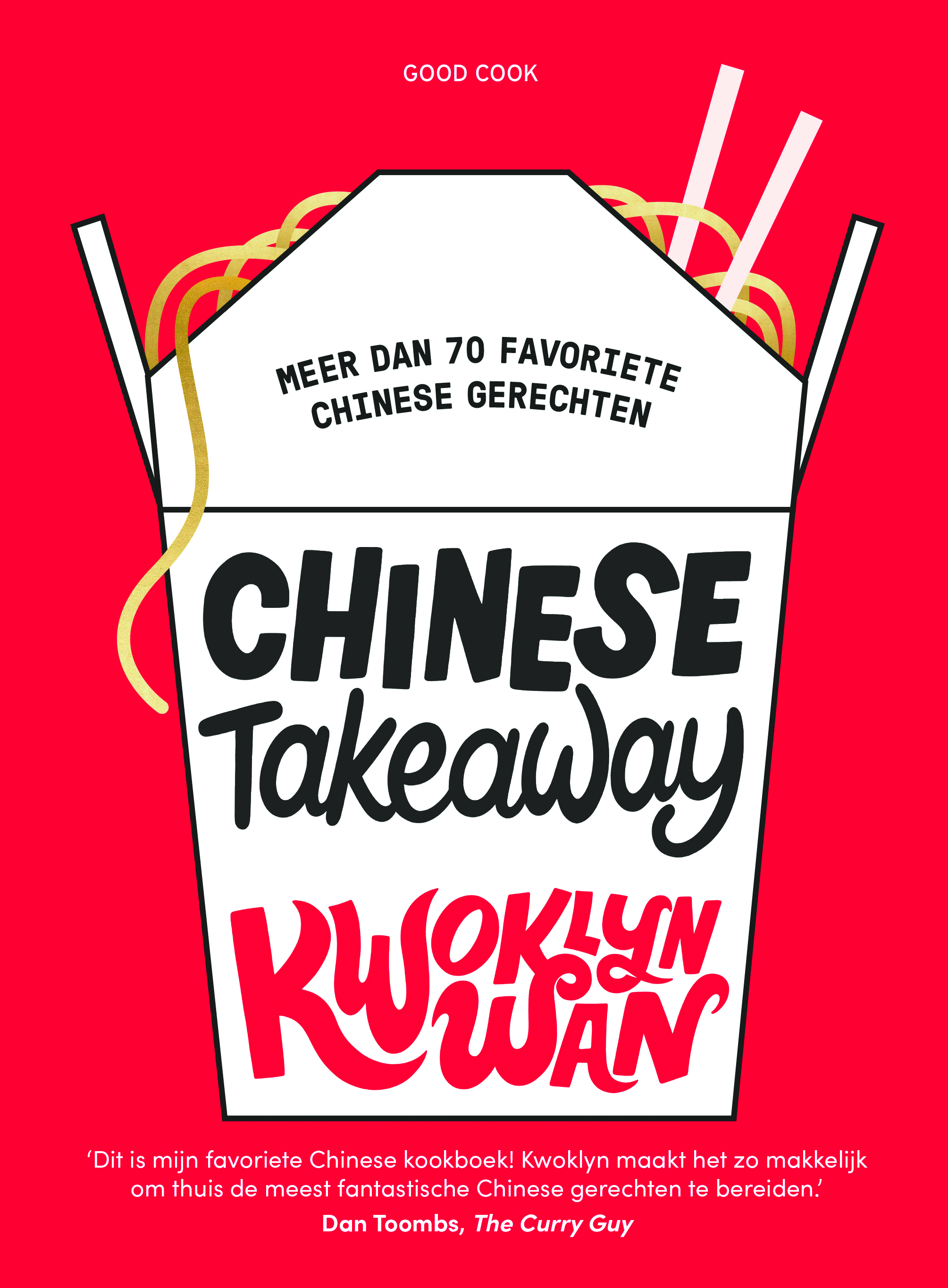 chinese recepten uit chinese takeaway