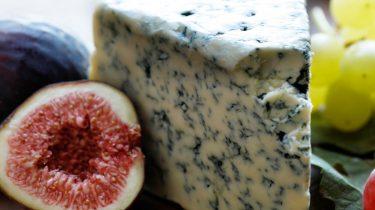 de beste kaas ter wereld