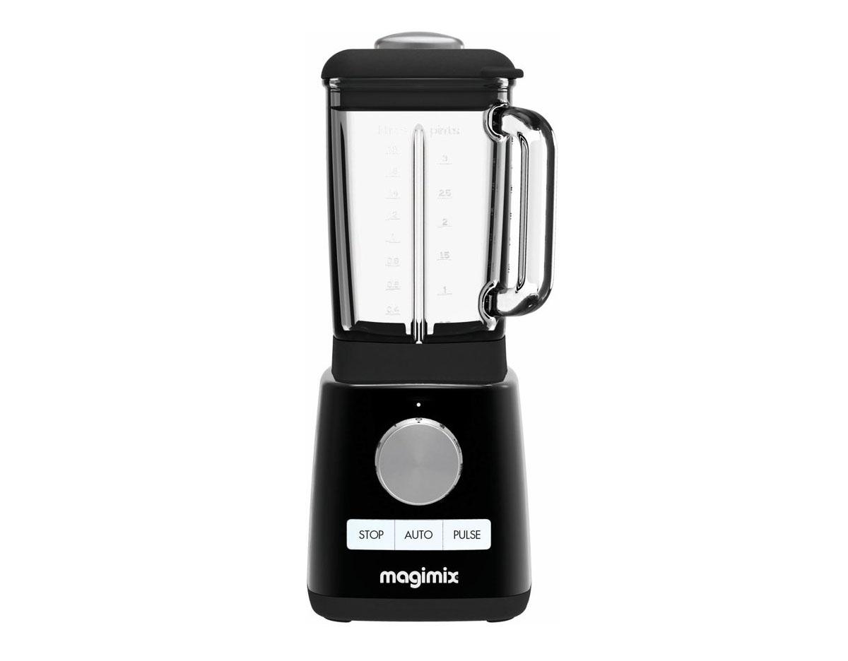 Magimix Power Blender korting