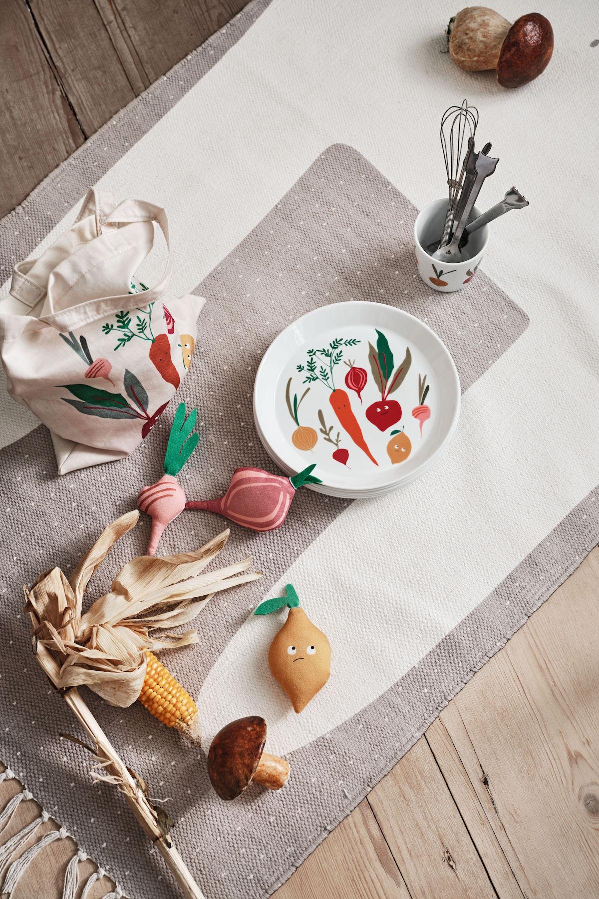 Culinaire cadeaus kinderen