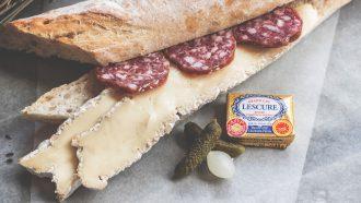Franse boter