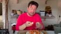 Jamie Oliver maakt quesedilla's