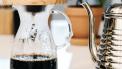 koffietools