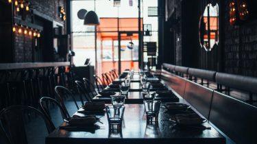 Restaurants heropenen corona