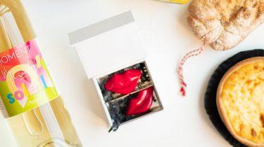 Kies Moment: een box met het lekkerste Limburg