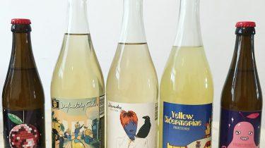 Winestories online natuurwijn bestellen