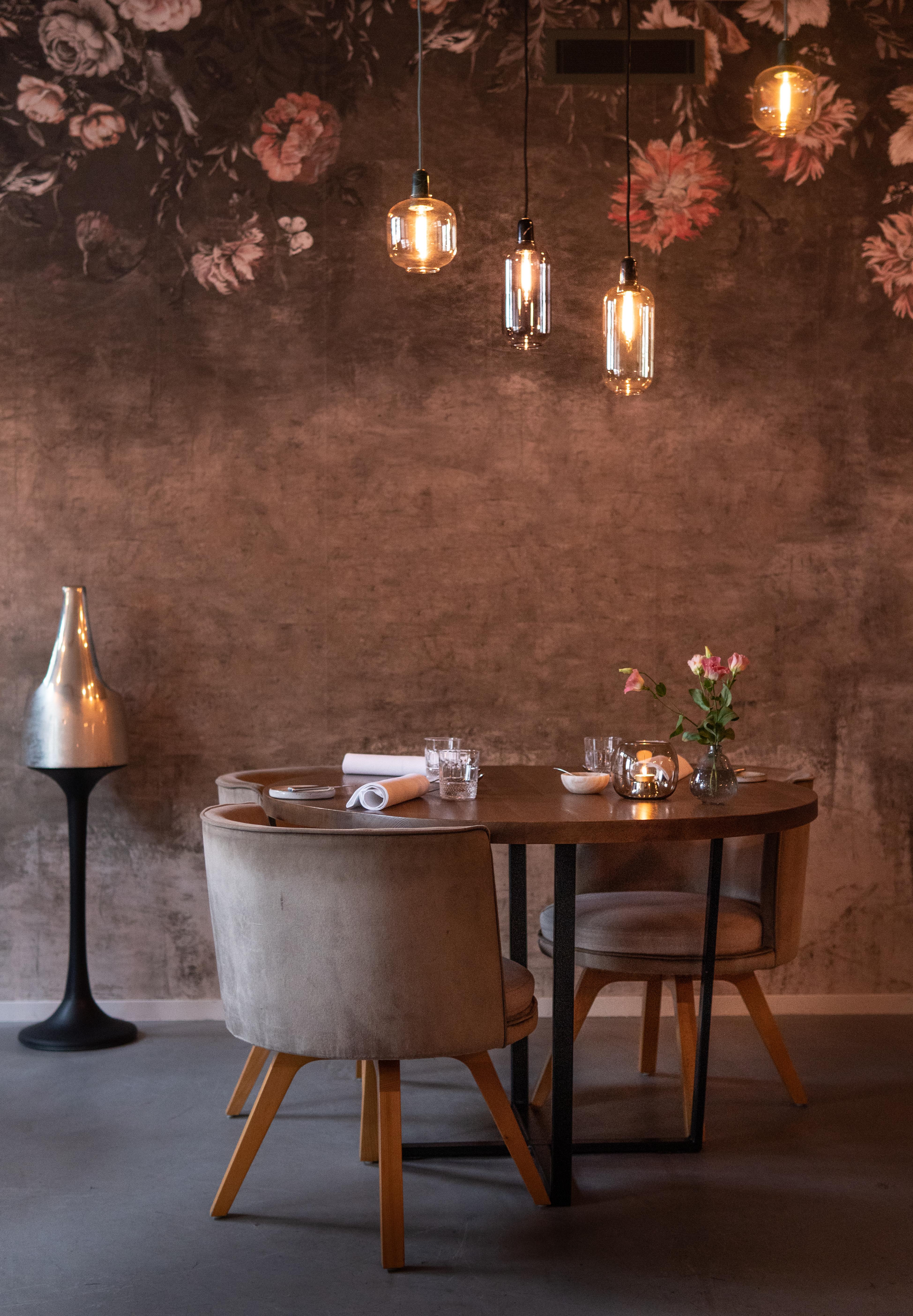 Restaurant vermeer