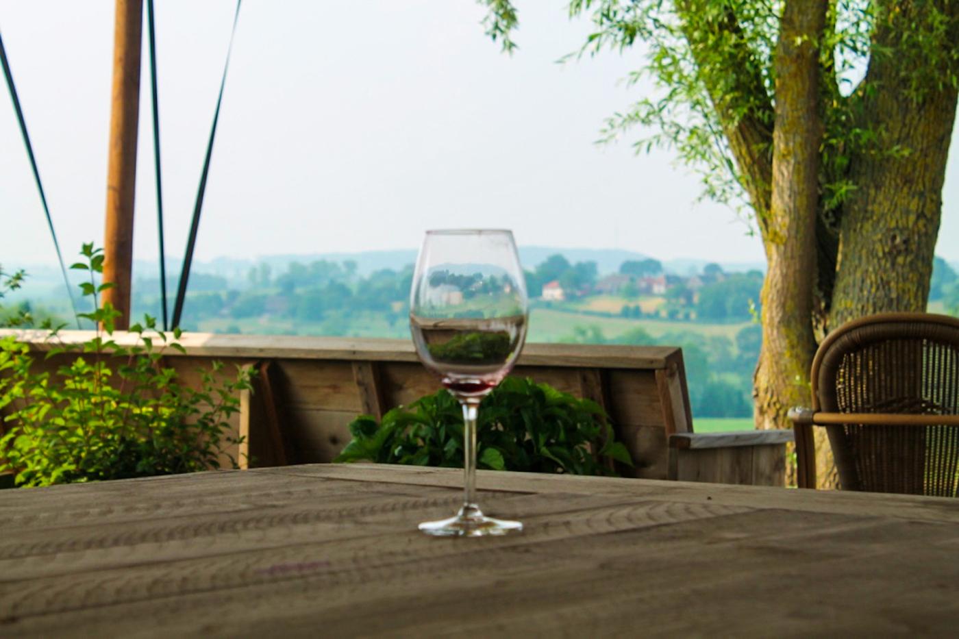 Wijnroute Limburg