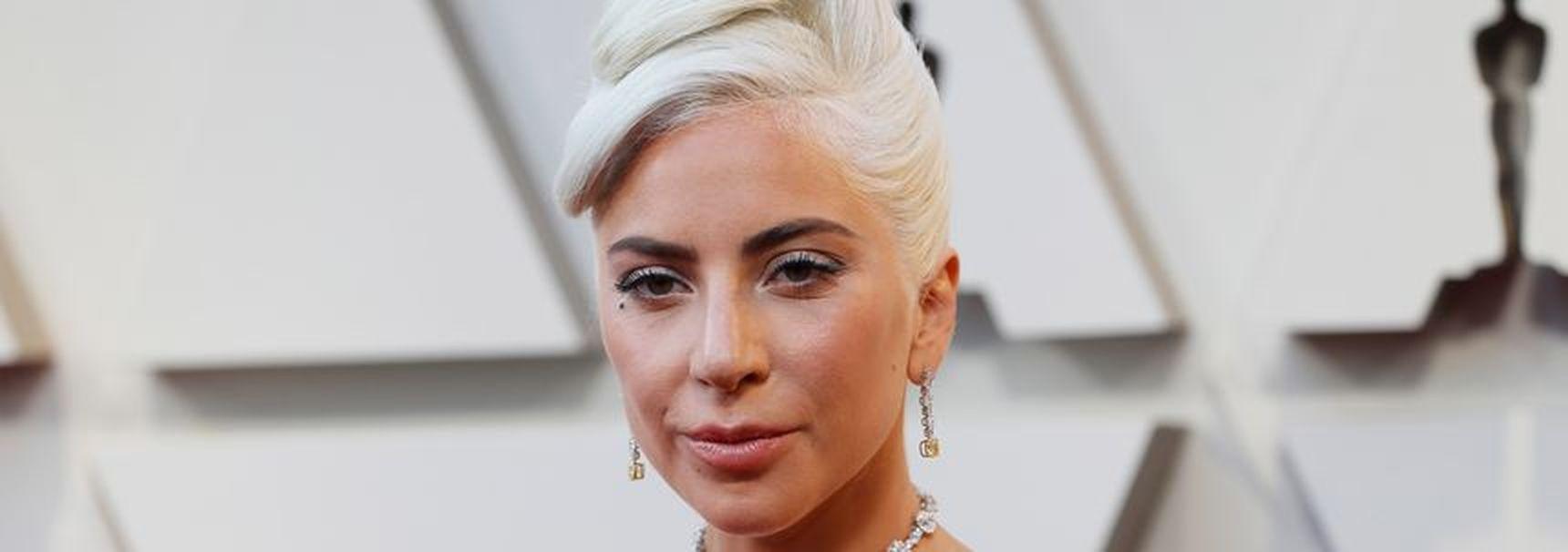 Gaga ooh-la-la: Oreo en Lady Gaga komen met een limited edition smaak – Culy.nl